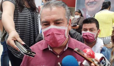Ayuntamiento fijará responsabilidad sobre asesinato de Julio en base a lo que diga FGE: Raúl Morón