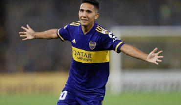 Bebelo Reynoso será jugador de Minnesota United de la MLS