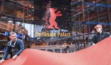 Berlín dará premio sin distinción de género
