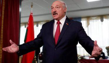 Bielorrusia: las movilizaciones no ceden y Lukashenko pide calma