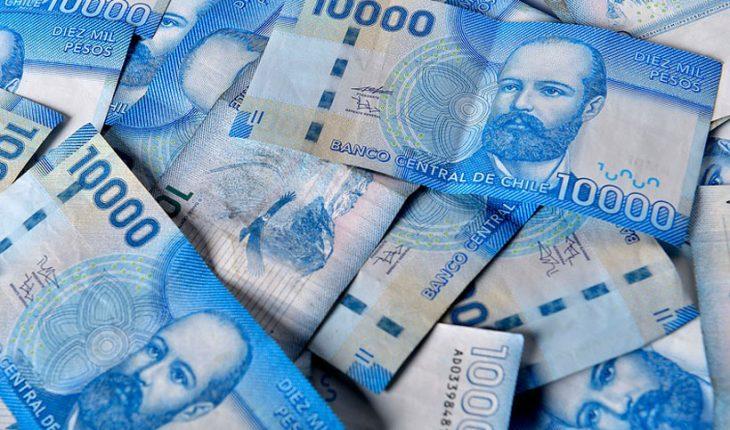 Bono de $500 mil para la clase media: revisa quiénes podrán obtener el beneficio