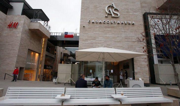 "CNC rechaza fiscalizaciones con prensa: ""Huele a montaje"""