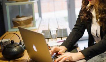 Chau oficinas, hola casa: el rol de las empresas en esta nueva modalidad