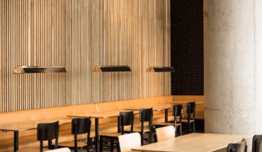 Ciudad de Buenos Aires: bares y restaurantes no pagarán ingresos brutos