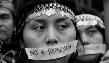Colegio de Periodistas rechazó violencia contra comunidades mapuche y amenazas a la prensa