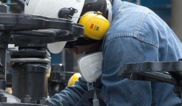 Comisión de Hidrocarburos de México aprueba perforación de pozos a Shell y Operadora Bloque