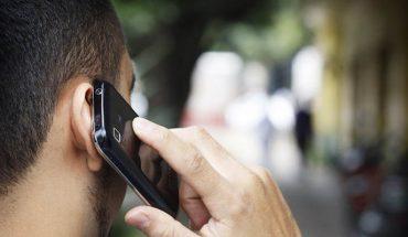 Congelan tarifas de telefonía, cable e internet hasta fin de año, en Argentina