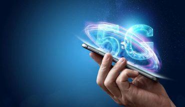 Conozca las mayores diferencias entre las tecnologías 4G y 5G