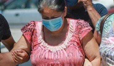Coronavirus Culiacán 16 de agosto: número de muertos y contagiados