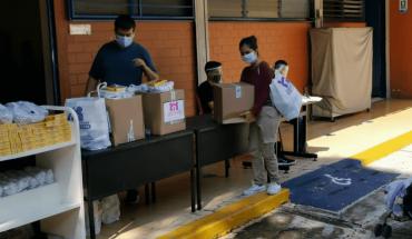 Coronavirus Jalisco: síntomas, casos y reglas de convivencia, hoy 18 de agosto