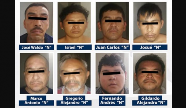 Detienen a implicado en el asesinato del periodista Pablo Morrugares