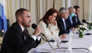 Deuda: grandes acreedores confirman el apoyo a la oferta argentina