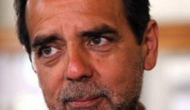 Diputado Mulet (FRVS) denunció nueva arremetida parlamentaria para postergar y suspender la elección de gobernadores