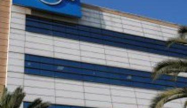 Efecto cuarentena: Cencosud reporta pérdidas por US$ 78 millones en segundo trimestre
