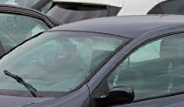 Efecto cuarentena: mercado de autos usados se digitaliza y logra frenar la caída de su oferta