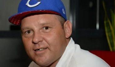 """""""El Pepo"""" va a juicio oral por doble homicidio culposo agravado"""