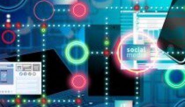 El futuro y presente de la conectividad en Chile