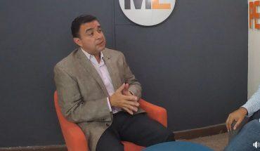 En crisis, más de mil 200 empresas de la industria Transformadora en Michoacán