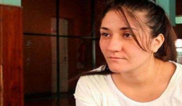 Encontraron muerta a la mujer que estuvo presa 11 años por un crimen que no cometió
