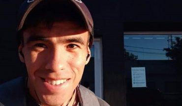 Encontraron un cuerpo en la zona donde buscaban a Facundo Astudillo Castro