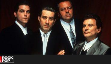 Escritores de Goodfellas y Sopranos de vuelta con nueva serie