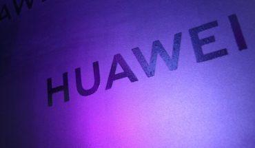 Estados Unidos endurece restricciones al fabricante chino de telecomunicaciones Huawei