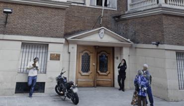 Estremecedor relato: denuncia que la drogaron y violaron en un sanatorio