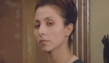 Falleció María Bufano la actriz de Chiquititas y Montaña Rusa