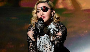 Festejamos el cumpleaños número 62 de Madonna