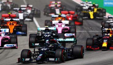 Fórmula 1: qué es el Acuerdo de la Concordia que firmaron los equipos
