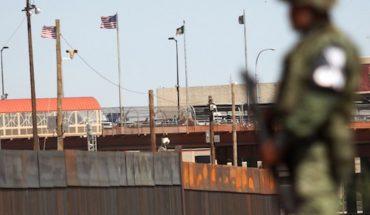 Guardia Nacional reporta saldo blanco desde su aparición en CDMX