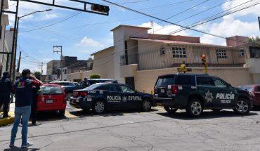 Hallan muerto a presunto autor del asesinato de Luis Miranda Cardoso