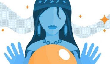 Horóscopos de hoy viernes 28 de agosto 2020, qué dice tu signo zodiacal
