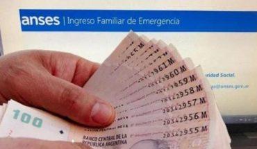 IFE, Jubilaciones y Pensiones ¿quienes cobran este 27 de agosto?