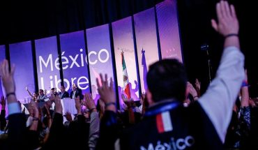 INE sanciona a México Libre con 2.7 mdp por irregularidades en ingresos