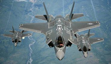 Inteligencia Artificial demuestra ser mejor en aviones de combate que pilotos humanos