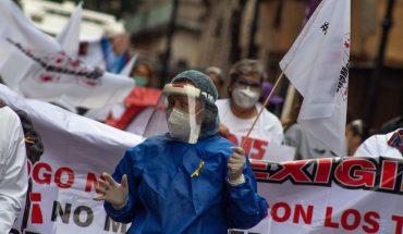 Investigan a hospital de Chiapas por atención exclusiva a personalidades