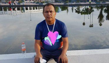 Juan Antonio fue secuestrado en Irapuato; su familia pagó pero él no volvió