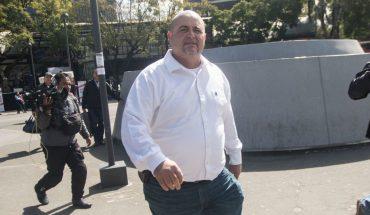 Julián LeBarón asegura que no han detenido a los asesinos de su familiares