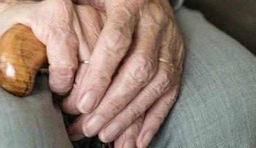La dieta mediterránea podría reducir las probabilidades de desarrollar Parkinson