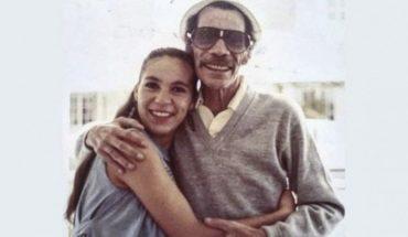 La hija de Don Ramón reveló secretos íntimos de su padre