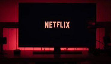 La historia detrás del icónico sonido de Netflix