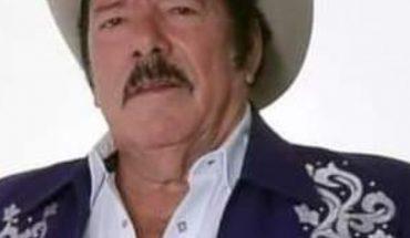 """Lalo Mora """"El Rey de Mil Coronas"""" da positivo a Covid-19"""