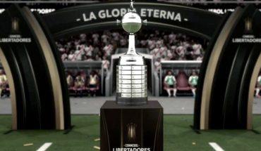 Libertadores y Sudamericana: los equipos podrán inscribir hasta 40 jugadores