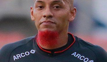 Liga MX: Intriago asegura que el dolor del fútbol se cura con fútbol