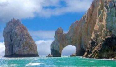 Los Cabos apunta a reactivar turismo con nueva normalidad