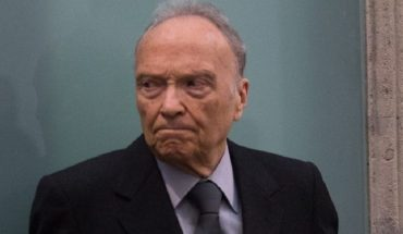Lozoya no ha sido exonerado y no goza de privilegios: fiscal Gertz