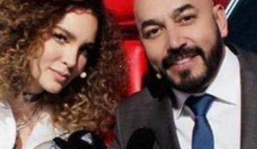 """Lupillo Rivera es """"la burla"""" de redes sociales tras noviazgo de Belinda y Christian Nodal"""