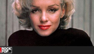Marilyn Monroe, las mejores 5 películas de la actriz
