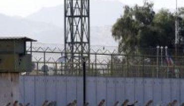 Militares en retiro acusan doble estándar de Gobierno por caso Celestino Córdova